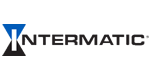 clientes_intermatic